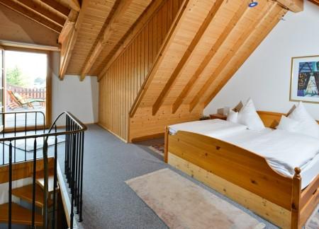 Gästehaus Wörner - Landidyl