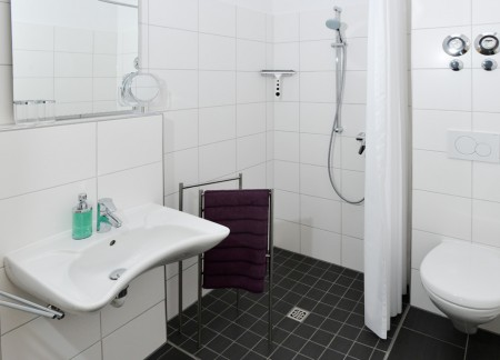 Gästehaus Wörner - Lindenblüte