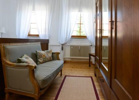 Gästehaus Wörner - Riesling