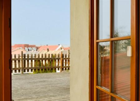 Gästehaus Wörner - Flonheim